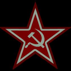 Official Spetsnaz Logo Related Keyword...
