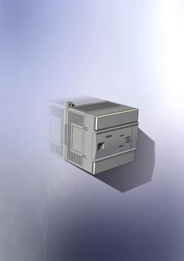 Programmable Relay PR114