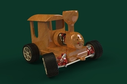 Super_Wooden_Train