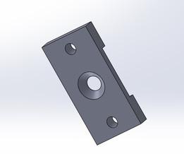 Bottom Piece item profile
