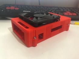 mks - Recent models | 3D CAD Model Collection | GrabCAD