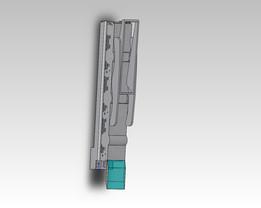 ABB XLBM2-3p