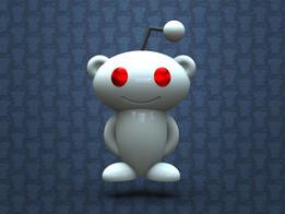 reddit - Most downloaded models   3D CAD Model Collection