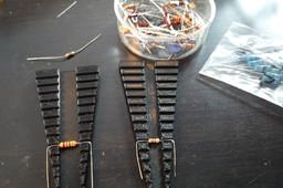 resistor_bender.stl