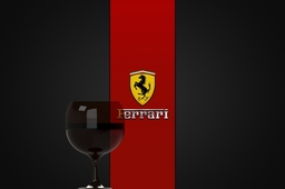 FINE ITALIAN WINE FROM MARANELLO
