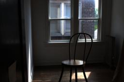Italian Chair
