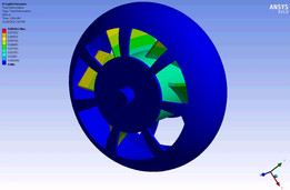 ansys - Recent models | 3D CAD Model Collection | GrabCAD Community