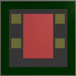 2.5D/3D Package