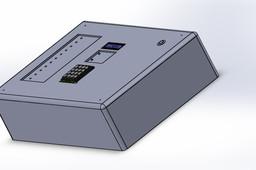 box arduino mega