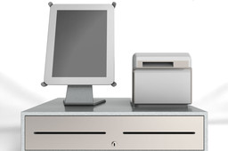 POS (Point of Sale) System