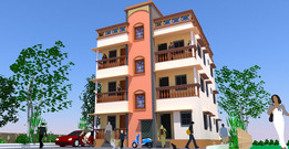 BIJAYGARH_RESIDENTIAL_COMMERCIAL