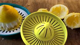 LİMON SIKAÇAĞI-lemon squezzer
