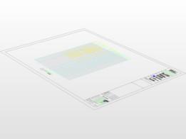 fire - Recent models | 3D CAD Model Collection | GrabCAD Community