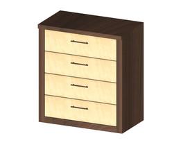 4 drawer furniture