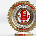 GC_Golden Gear Awards 2015