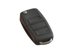 VW Car Key