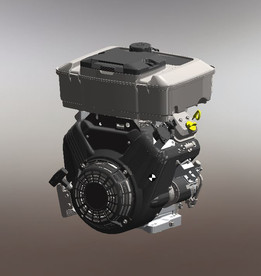 briggs - Recent models | 3D CAD Model Collection | GrabCAD Community