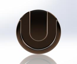 URBEE 2 Insignia Design