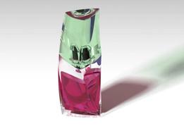 perfume bottle