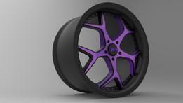 Rim Wheels