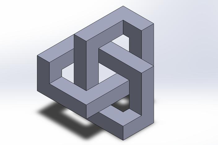 Block further Hardware Blocks besides Anaglyph together with Chandelier Module Design furthermore Sky Bim Presentation August 2012. on 3d cad blocks