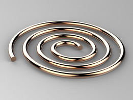 Request: spiral