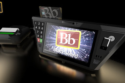 Bb Transact E3 by Tommy