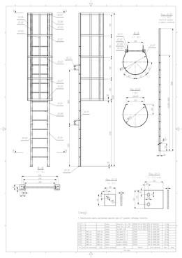 Drabina Ladder