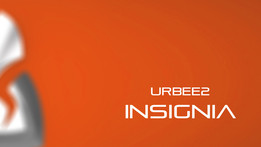 Urbee INSIGNIA
