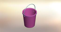 Bucket (pail)