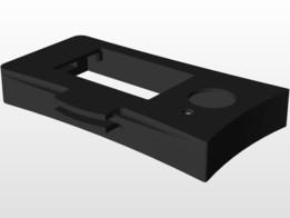 12864 - Recent models | 3D CAD Model Collection | GrabCAD