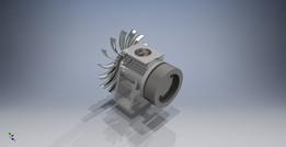 arks engine