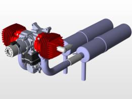 SOLIDWORKS - Recent models   3D CAD Model Collection