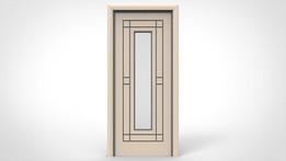İnterior Door