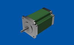 24H290-32-4B Stepper Motor