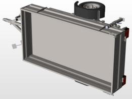 SOLIDWORKS, car - Recent models | 3D CAD Model Collection | GrabCAD