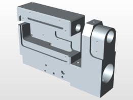 pcp - Recent models   3D CAD Model Collection   GrabCAD
