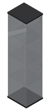 caisson frigo ikea cheap meuble cuisine meuble cuisine frigo ikea meuble frigo ikea with. Black Bedroom Furniture Sets. Home Design Ideas