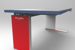 workbench for sovella ( hydrallic version)