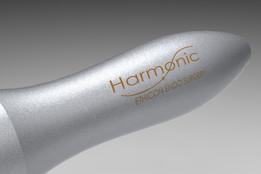 Harmonic 5mmHS Scalpel