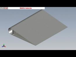 Airfoil Training Kit