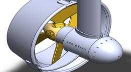 ASD Propeller