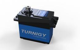 Servomotor Turnigy TGY-615C