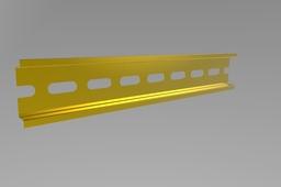 Standard Din Rail 35 mm