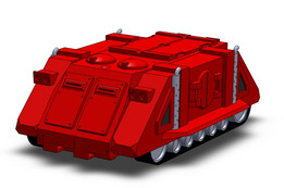 warhammer - Most downloaded models   3D CAD Model Collection