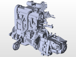 Engine_21083