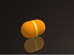 Orange Squeezer Due
