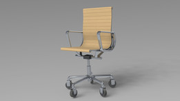 $2000 Modern Office Chair