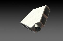 barrett - Recent models   3D CAD Model Collection   GrabCAD