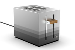 TOASTER_BY_TRISTAN_CANNAN
